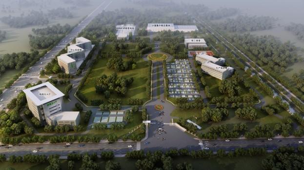 公司完成江苏省电力公司电力科学研究院多媒体项目