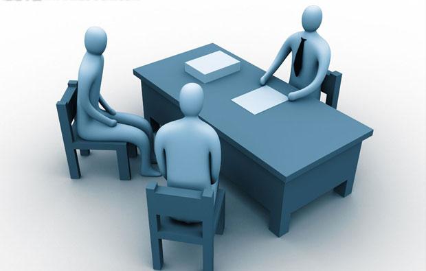 燃动人倾心构建的客户信任和信心!