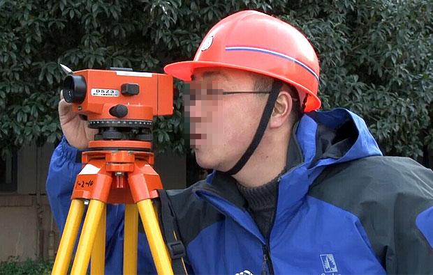 专业教学影像拍摄服务